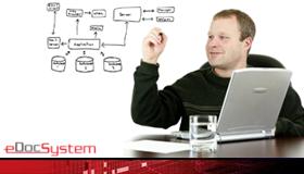 EdocSystem